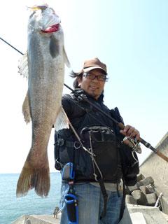 20110614miyagawapro_01.jpg