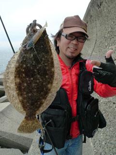20110614miyagawapro_04.jpg