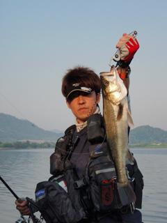 0626_miyazaki01.jpg