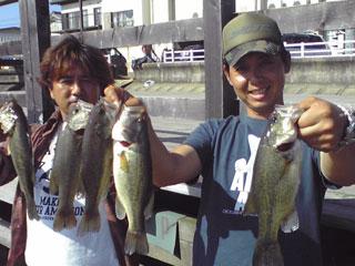 090908miidorikawa01.jpg