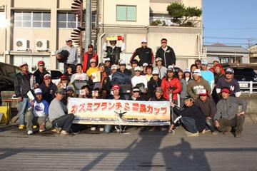 091117midorikawa01.jpg