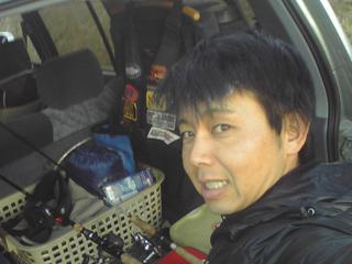 100128midorikawa03.jpg