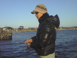 100227midorikawa01.jpg