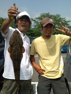 100710_kano_04.jpg