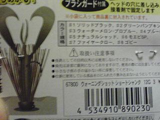 100819midorikawa02.jpg