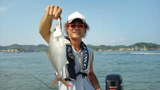 100824hashimoto01.jpg
