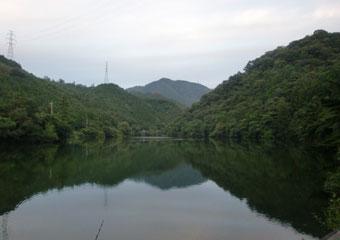 110903_ueda_04.jpg