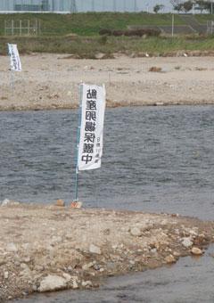 111020_hamada_06_.jpg