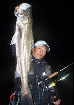 111024_nishiyama_01.jpg