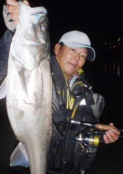 120108_nishiyama_03.jpg