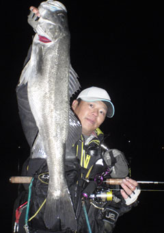 120108_nishiyama_04.jpg