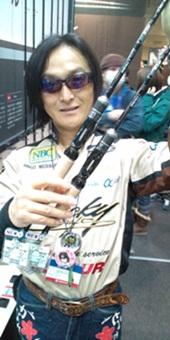 120223_shingo_01.JPG