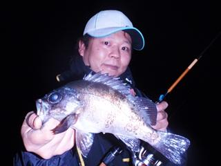 120402_nishiyama_01.JPG