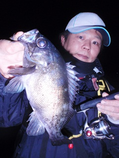120402_nishiyama_03.JPG
