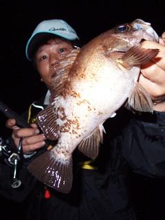 120602_nishiyama_04.JPG