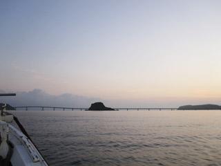 120625_noguchi_02.jpg