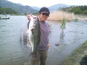 120704_takimoto01.jpg