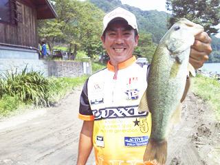 120807_matsumura02_02.jpg