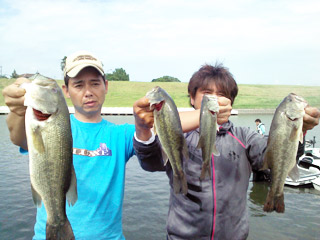 120816_midorikawa_03.jpg