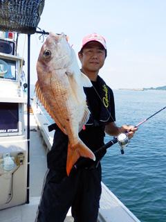 1300909_nushihara_2.jpg