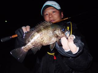 130212_nishiyama_05.jpg