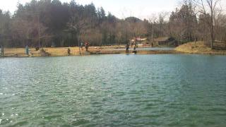 130319_hashimoto_02.jpg