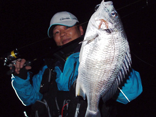 130319_nishiyama_01.jpg
