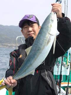 130404_nushihara_01.jpg