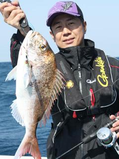 130510_nushihara_3.jpg