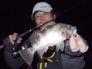 130618_nishiyama_05.jpg