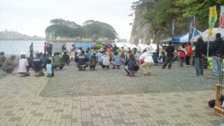 130625_hashimoto01.jpg