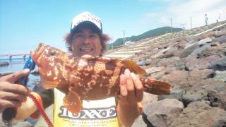 130703_hashimoto01.jpg