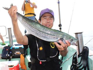 130829_nushihara_4.jpg