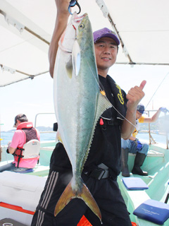 130829_nushihara_6.jpg