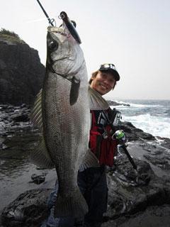 20110601ookawa_01.jpg