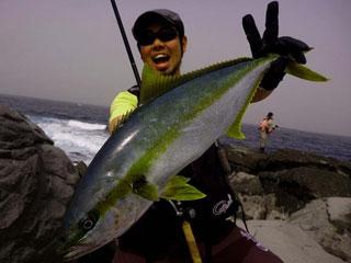 20110601ookawa_02.jpg
