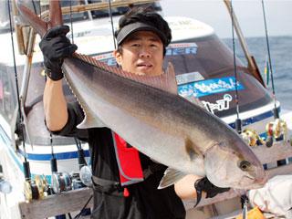 20110604nushihara_02.jpg