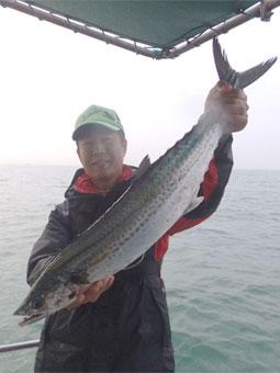 20111207_nushira_01.jpg