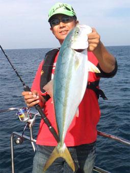 2011_1024_nishuhara_02.jpg