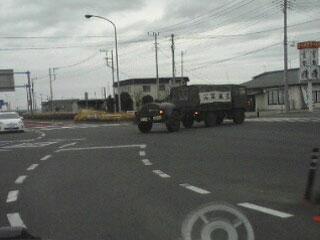 midorikawa6_3.jpg
