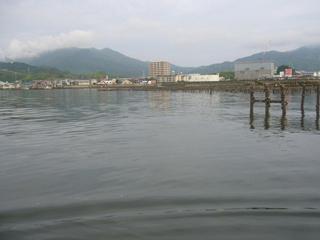 nishiyama090715.jpg