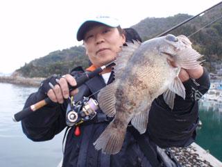 nishiyama6_3.jpg