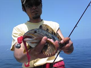 shikano_100622_01.jpg