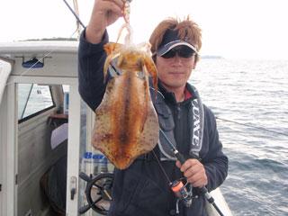 shimoda_100623_07.jpg