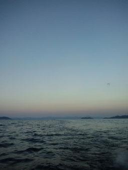 yoneda11_1.jpg