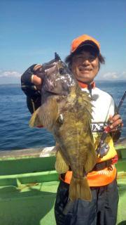 141001_hashimoto_04.jpg