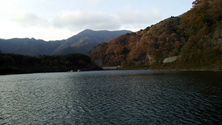 141211_takimoto_01.jpg