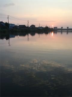 150810_saruhashi_01.jpg