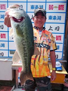 150818_matsumura_05.jpg