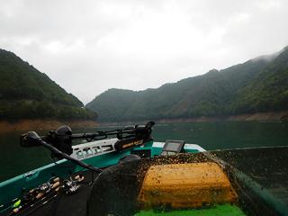 150831_matsumura_01.jpg